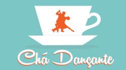 Chá dançante no Centro