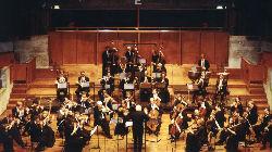 Moura recebe último concerto