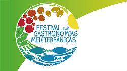 Gastronomias mediterrânicas