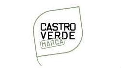 """Castro Verde Marca"" na"