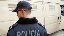 PSP de Beja prende estrangeira com