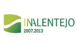 InAlentejo apoia 16 projectos