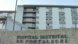 Ministro elogia ampliação