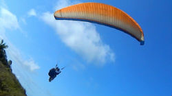 Adrenalina e aventura