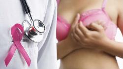 Rastreio ao cancro da mama