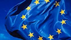 Novos programas da UE