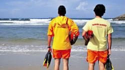 Programa Nadador Salvador