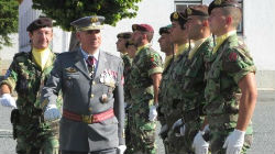Regimento de Infantaria