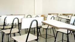 Sete escolas de Moura