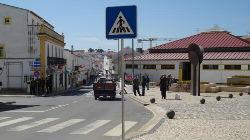 Vila de Aljustrel celebra
