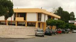 Câmara de Aljustrel