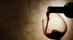 Produtores de vinho do