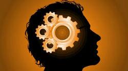 Saúde mental em destaque