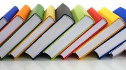 Livros para todos os