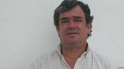 Filipe Palma reeleito para a