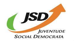 "JSD ""renasce"""