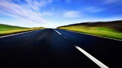EP requalifica estrada