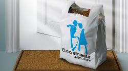 Banco Alimentar de Beja