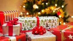 Vendas de Natal animam