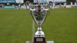 FC São Marcos e Despertar