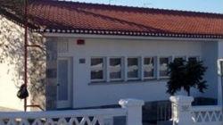 Casa Social do concelho