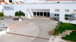 Universidade espanhola distingue