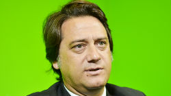Presidente do IEFP
