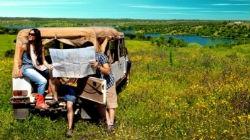 Turismo do Alentejo com