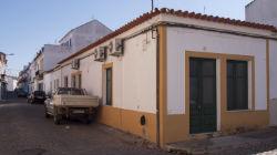 Câmara de Moura cede instalações