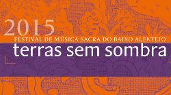 Diocese de Beja apresenta