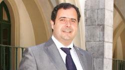 Deputado do PSD visita