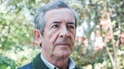 Faleceu Armando Sevinate Pinto
