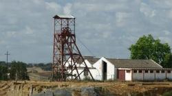 CEGMA na vila de Aljustrel