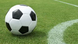Torneio de Desenvolvimento UEFA