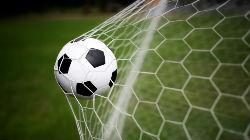 FC Castrense e Milfontes