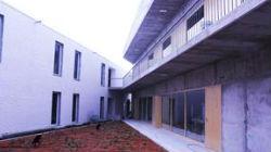 Centro de Ideias e Negócios