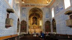 Basílica de Castro