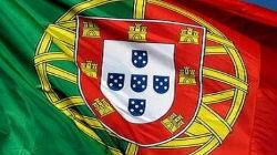 Cavaco Silva condecora