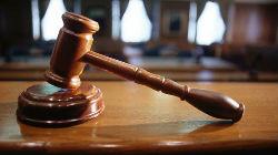 Tribunal de Beja recebe