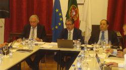 ANMP admite queixa em Bruxelas