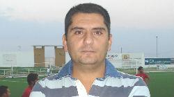 António Gonçalves continua