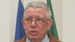 Faleceu Manuel Mestre