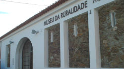 Museu da Ruralidade (Entradas)