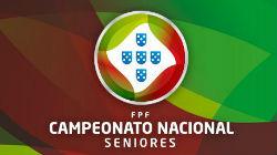 FC Castrense e Moura AC