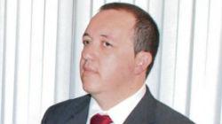 Roberto Grilo nomeado