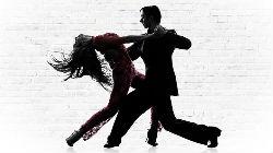 Escola de dança nasce