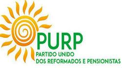PURP apresenta
