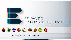 Exportadores da CPLP