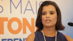Nilza de Sena (PSD/ CDS-PP):