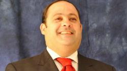 Pedro do Carmo: